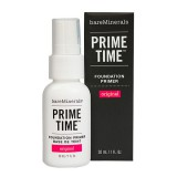 bareMinerals Prime Time Foundation Primer TE