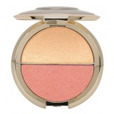 Becca Jaclyn Hill Skin Perfector And Mineral Blush (Champagne pop - Flowerchild)