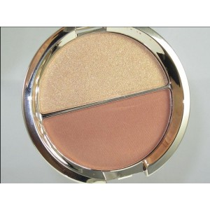 Becca Jaclyn Hill Skin Perfector And Mineral Blush (Prosecco pop-Amaretto)