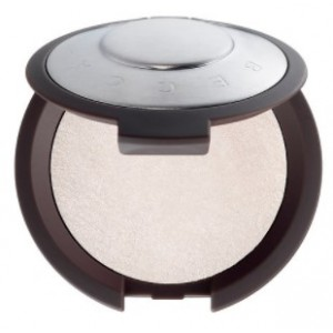 Becca Shimmering Skin Perfector Pressed Pearl