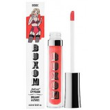Buxom Full-On Lip Polish Debbie