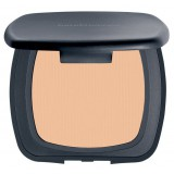 bareMinerals READY Foundation SPF20 (R170 Fairly Light)