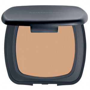 bareMinerals READY Foundation SPF20 (R250 Medium Beige)