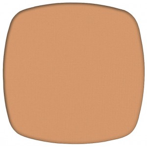 bareMinerals READY Foundation SPF20 (R330 Golden Tan)