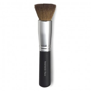 Кисть Heavenly Face Brush