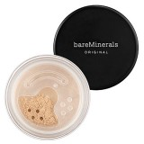 bareMinerals ORIGINAL Foundation SPF15 (fair c10)