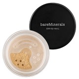 bareMinerals ORIGINAL Foundation SPF 15 (golden fair w10)