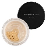 bareMinerals ORIGINAL Foundation SPF 15 (golden medium w20)