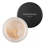 bareMinerals MATTE Foundation (fair)