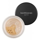 bareMinerals MATTE Foundation (golden fair)