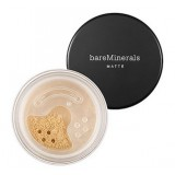 bareMinerals MATTE Foundation (golden medium)