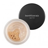 bareMinerals MATTE Foundation (medium beige)