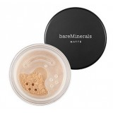 bareMinerals MATTE Foundation (medium)